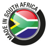 made-in-south-africa-logo