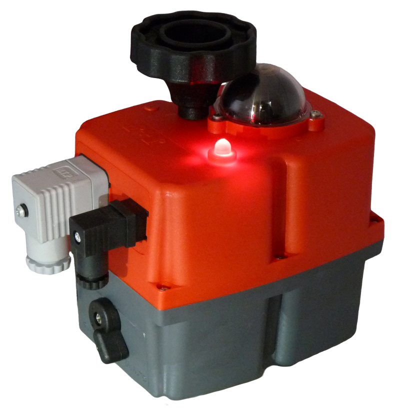 jj-on-off-smart-electric-valve-actuator-type-j3c-model-s20-800-width