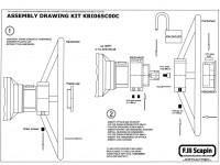 phoca_thumb_m_kbi065c00c-en-schema-montaggio-biffi