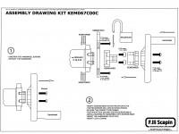 phoca_thumb_m_kem067c00c-en-schema-montaggio-drehmo