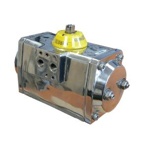 pneumatikantrieb-pd-edelstahl-300x300-min