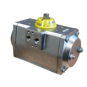 pneumatikantrieb-pd-edelstahl-roh-300x300-min
